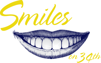 Smiles on 34th